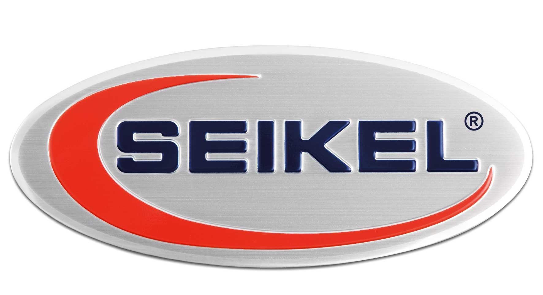 Seikel